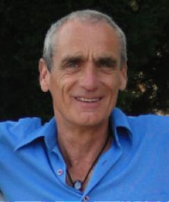 Alain Longearet