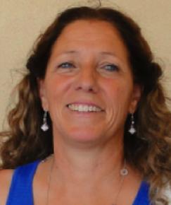 Martine Longearet