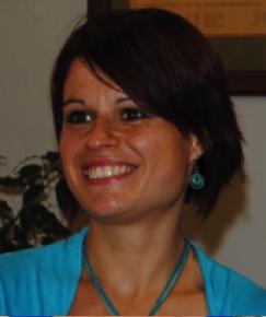 Lauranne Longearet