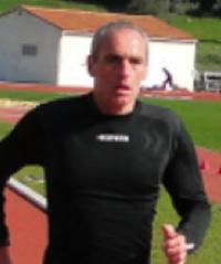 sport-eveil_athle-alain