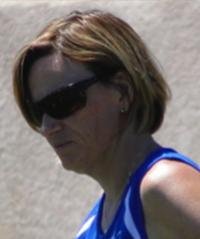 sport-eveil_athle-cathy